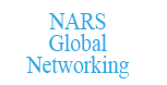 NARS Global Networking