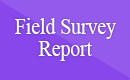 Field Survey Report
