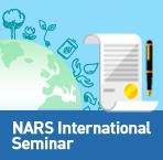 NARS International Seminar