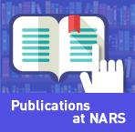 Publications at NARS