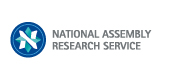 NATIONAL ASSEMBLY RESEARCH SERVICE