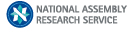 NATIONAL ASSEMBLY RESEARCH SERVICE NEWSLETTER