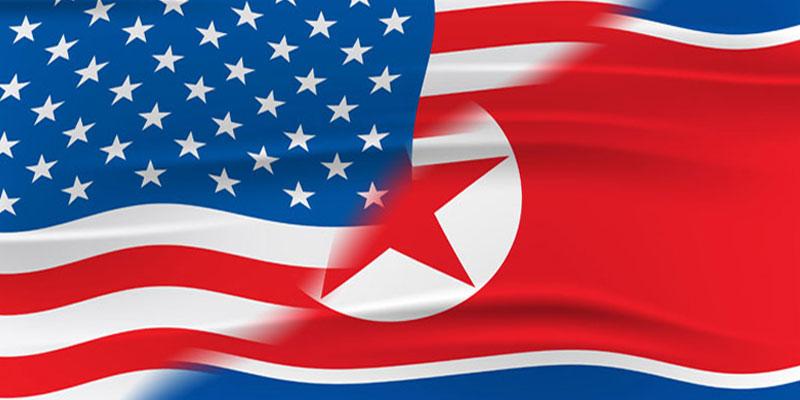 「대북정책 환경으로서의 미국: 신행정부의 대북정책 특징과 전망」 개최 사진