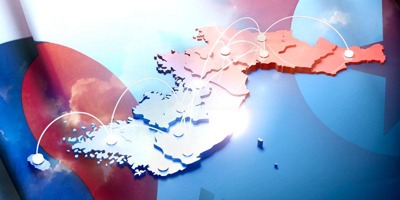 「한반도평화프로세스 전망과 남북국회회담 추진환경 분석」 연속간담회Ⅱ: 코로나19 대유행 종식 이후 남북관계 사진